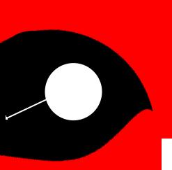 Seakoel